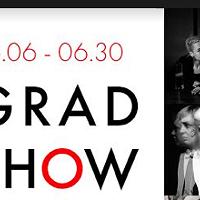 ViewPoint's annual Grad Show