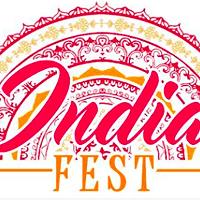 India Fest 2019