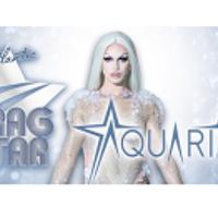 Atlantic Drag Star 2019 feat. Aquaria