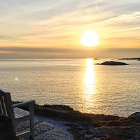 Four incredible spots to watch a sunset in Halifax