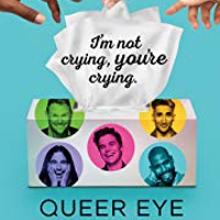 <i>Queer Eye</i> self care extravaganza