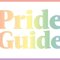 Your unofficial official guide to Halifax Pride 2019