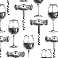 Three wine myths, debunked