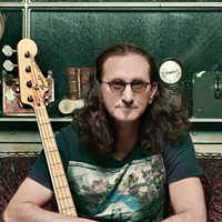 Five questions I wish I could ask Geddy Lee