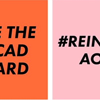 Friends of NSCAD are rallying to demand answers to its petitions