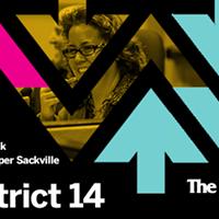 District 14 Middle/Upper Sackville–Beaver Bank–Lucasville