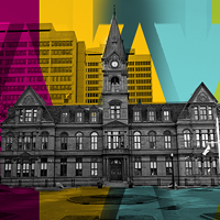 Halifax Regional Council is about to get a bit more diverse