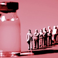 The complicated question of mandatory vaccination