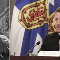 COVID cases and news for Nova Scotia on Sunday, Jun13