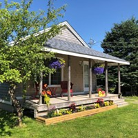 5 Cottages near Halifax for your next relaxing holiday
