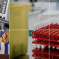 COVID cases and news for Nova Scotia on Monday, Jul5