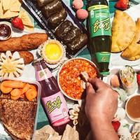 The picnic  renaissance