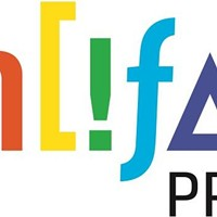 Check out Halifax Pride's new logo and event lineup