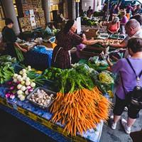 Halifax's market ability