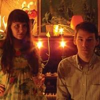 Energy Slime is a yogurt-based band
