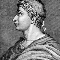 By the Pen of Zeus: HRM seeks new Poet Laureate
