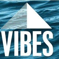 VIBES with DJ T-Woo launches tonight at Lion & Bright