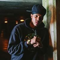 Best MC