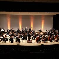 Best Classical Artist / Band