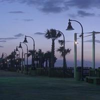 Local doc Myrtle Beach headed to Slamdance Film Fest