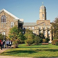 Dalhousie may increase fees 28 percent for some students