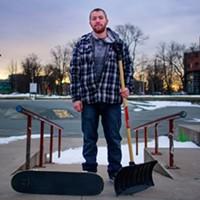 Craig McNally wants to build Halifax an indoor skatepark