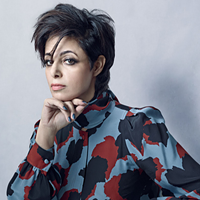 Marie Henein the keynote speaker at Halifax legal conference