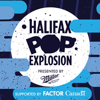 Clear your calendars: Halifax Pop Explosion dates announced