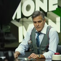 Review: <i>Money Monster</i>
