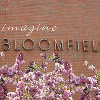 Housing Nova Scotia gives up on Bloomfield