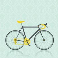 Women's Bicycle Tire Workshop