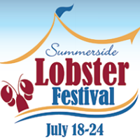 Summerside Lobster Festival