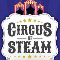 Circus of Steam