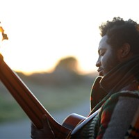 Thundercat's bass progression