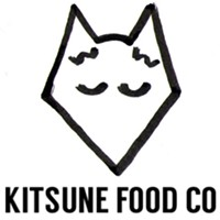 Kitsune Food Co. debuts next week