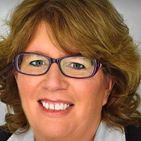 15 questions with District 7 candidate Sue Uteck