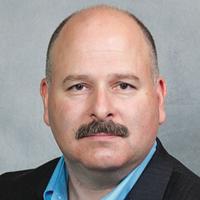15 questions with District 5 candidate Derek Vallis