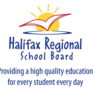 Who's running for the Halifax Regional School Board?