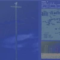 Requiem for Radio: New Dead Zones