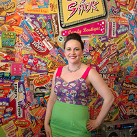 Sugar Shok Treat Boutique to close