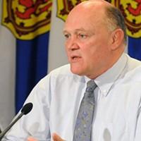 Nova Scotia needs to anticipate a serious fentanyl problem