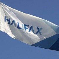 Halifexit? Survey says nearly half of HRM residents want to split city from county