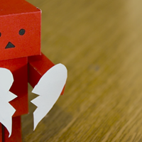 All of your biggest relationship regrets