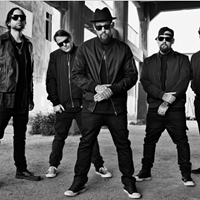 Good Charlotte announce Halifax concert