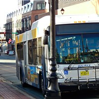 """Halifax Transit getting $14 million worth of """"gee-whizzes and neatos"""""""