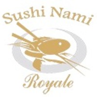 Sushi Nami Royale brings izakaya to Queen Street