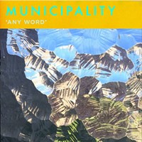 Municipality launches debut album