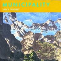 Municipality launches debut album
