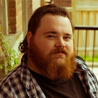 K. Trevor Wilson fixes your life