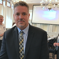 Toronto criminology professor hired to study Halifax police street checks